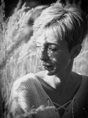 Milena Miškaříková – omně